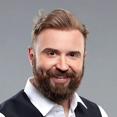 Hair Pieces for Men