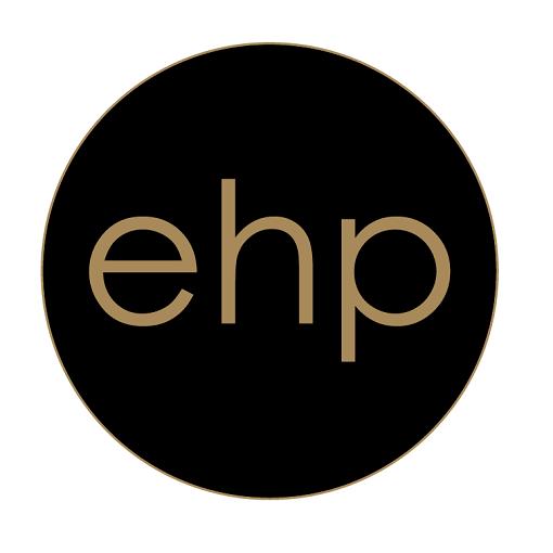 Easihair Pro Reviews