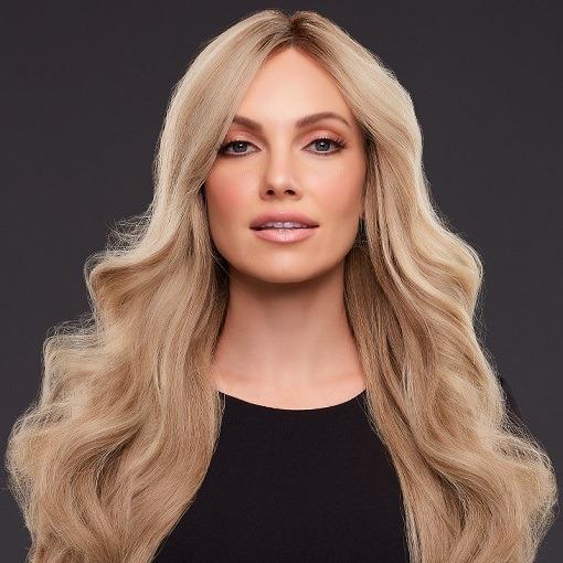Wigs for Progressive Hair loss