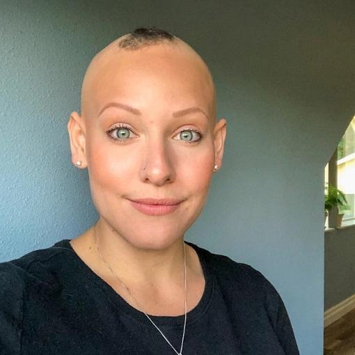 Wig Transformations