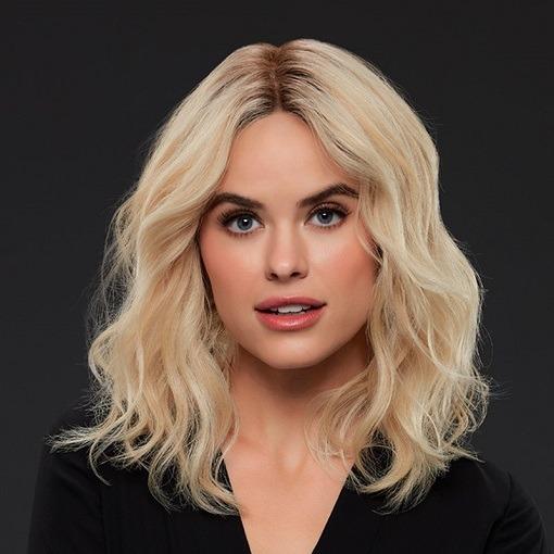 Smartlace Human Hair